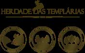 Herdade das Templárias - logo