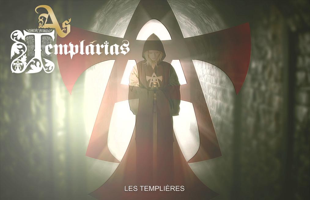templarias - film documentaire
